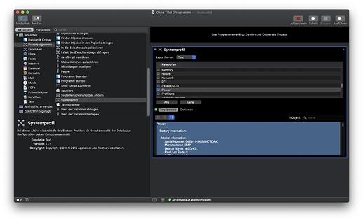 Bildschirmfoto 2020-02-27 um 20.53.42