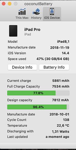 Bildschirmfoto 2021-03-09 um 13.45.39
