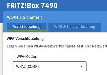 Bildschirmfoto 2021-09-11 um 20.55.13