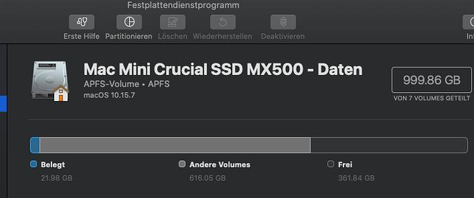 Bildschirmfoto 2021-01-23 um 10.42.00