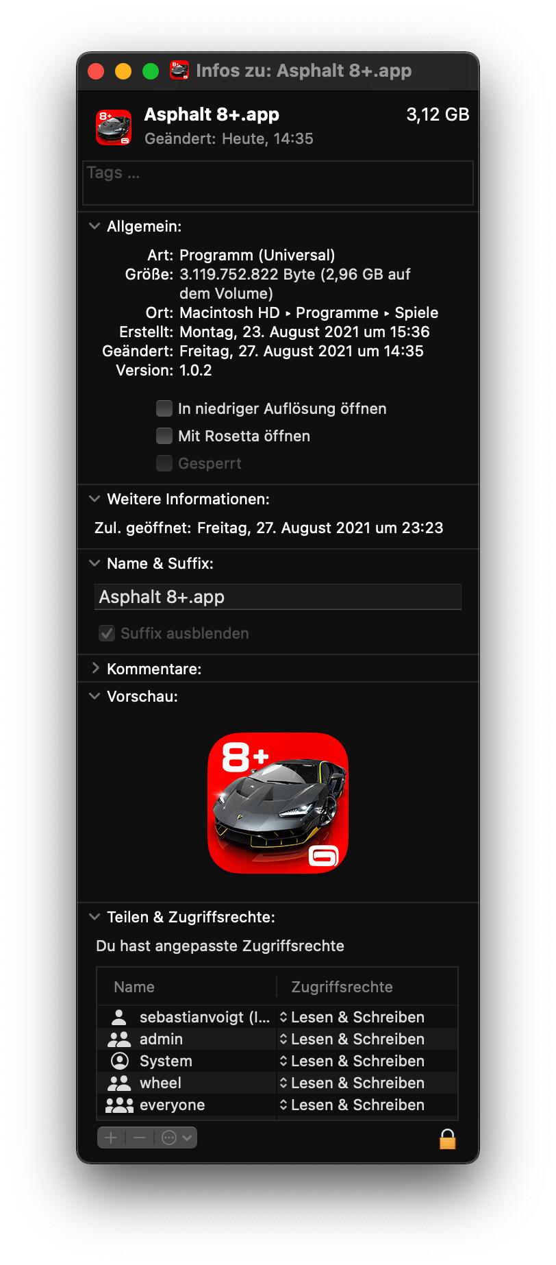 Bildschirmfoto 2021-08-27 um 23.24.05